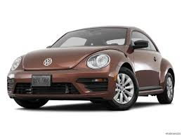 2017 Volkswagen Beetle Prices In Bahrain Gulf Specs U0026 Reviews For