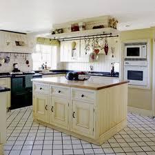 ilots de cuisine îlot de cuisine avec table îlot de cuisine