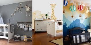 baby nursery decor grey wallpaper baby boy nursery inspiration