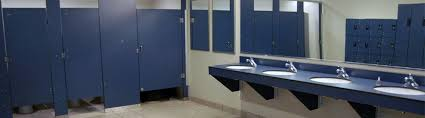 Cheap Bathroom Partitions Bathroom Partitions Affordable Bathroom Partitions Latest Toilet