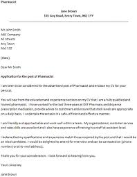 collection of solutions job application covering letter uk about