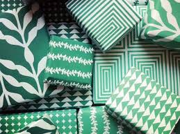 gift paper wrap 17 best wrapping paper hoarder images on gift wrapping