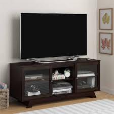cherry corner media cabinet wall units best wood entertainment center solid wood corner