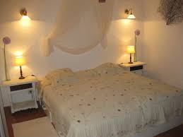 Casa M El Schlafzimmer Ferienhaus Casa Roca Spanien Fátaga Booking Com