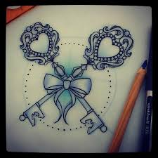 33 best aries crown tattoo images on pinterest crown tattoos