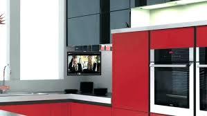best under cabinet radio best kitchen radio under cabinet under cabinet radio am magnificent