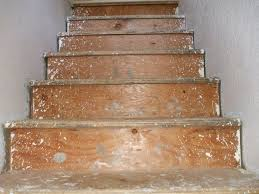 70 best stair update images on pinterest stairs home decor and