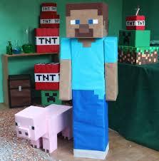 Minecraft Table Decorations Best 25 Minecraft Decorations Ideas On Pinterest Minecraft