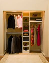Simple Closet Google Image Result For Httpwww - Ideas for bedroom closets