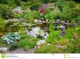 garden design garden design with winter gardens on pinterest