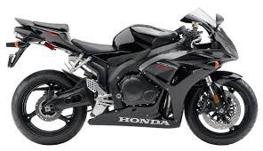 honda cbr r150 fast havey bikes honda bikes cbr 1000