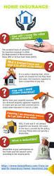best 25 casualty insurance ideas on pinterest exam cram