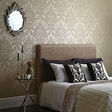 Wallpaper Design In Bedroom Bedroom Wallpapers Wallpaper Direct