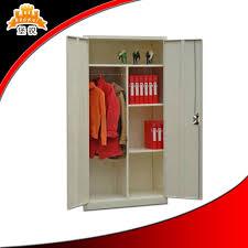 locker for bedroom lockers for kids roomkids lockers