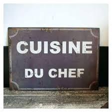 cuisine plaque plaque deco cuisine retro free best plaque mtal les bon crus