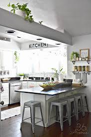 kitchen theme ideas for apartments kitchen ideas for apartments awesome kitchen kitchen themes for