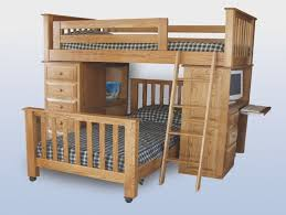 Bunk Beds With Dresser Bunk Beds With Desk And Dresser Will Be A Thing Of The Past