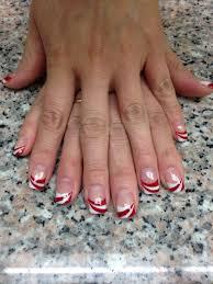 gelous nails derry nh 03038 yp com