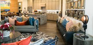 haute home u0026 company your home made