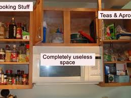 Small Kitchen Organizing - kitchen kitchen organization ideas and 14 modular closet systems