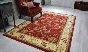 tappeto disegno tappeto disegno persiano colore rosso stile classico