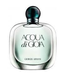 halloween perfume gift set beauty fragrance women u0027s dillards com