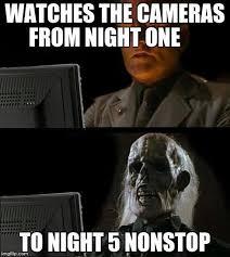 Overkill Meme - fnaf memes lunadragon88 overkill wattpad