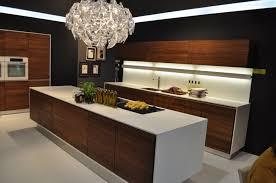 Walnut Kitchen Designs Enzy Living Inspiration White Walnut Kitchens