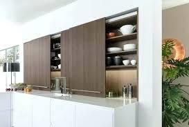Glass Sliding Door Tracks For Cabinets Ikea Sliding Glass Cabinet Door Sliding Cabinet Doors Sliding