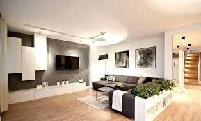 meuble et canape meuble derriere canape avec derriere canape l plat mural la plus