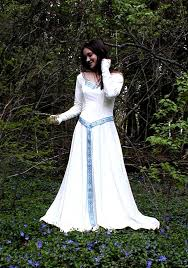 wedding dress ireland best 25 wedding dresses ideas on celtic wedding