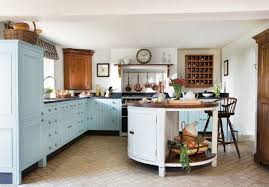 Kitchen Cabinets Nova Scotia Free Standing Kitchen Cabinets With Countertops Tehranway Decoration