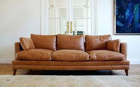 comment refaire un canap en tissu canape awesome comment refaire un canapé en tissu high resolution