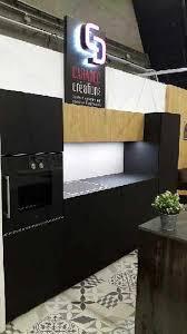 cuisine d exposition a vendre à vendre cuisine d expo 2017