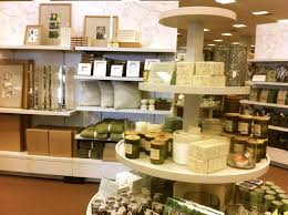 store decoration home decoration traditional home decor store showing light green