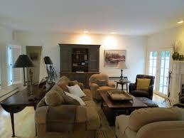 rustic wood living room kyprisnews