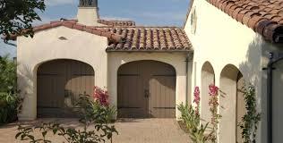 alamo garage doors residential garage door repair service in antioch ca