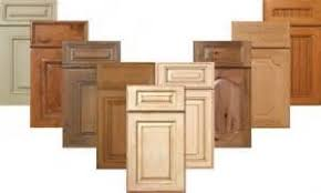 Kraftmaid Bathroom Vanity Cabinets by Kraftmaid Ginger Glaze Maple Bathroom Vanity Sink Base Cabinet 36