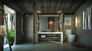Best Relax Resort Space Images On Pinterest Architecture - Resort bathroom design