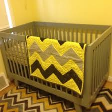 Babyletto Hudson 3 In 1 Convertible Crib Furniture Best Babyletto Hudson Crib Safety Review