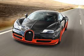 bugatti veyron supersport bugatti veyron successor aims for 286 mph digital trends