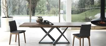 Modern Dining Tables Contemporary Designer Furniture Pieces - Designer kitchen tables