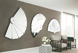 Cheap Mirrors The Oversized Wall Mirrors Decorative Ideas Best Decor Things