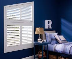 decorating hunter douglass blinds with hunter douglas shutters