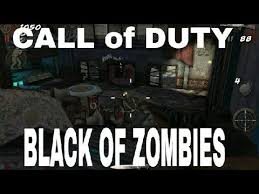 call of duty black ops zombies android apk call of duty black ops zombies android apk en la descripción