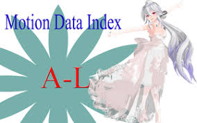 Mmd Meme Download - mmd motion data index other meme 31 08 14 by mmd nay pmd on