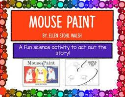 the 25 best mouse paint ideas on pinterest mouse paint