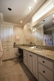 northshore millwork llc bathrooms