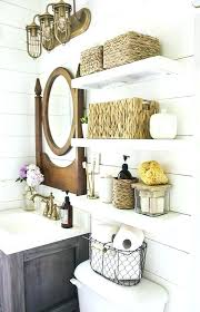 Wicker Basket Bathroom Storage Bathroom Basket Storage Bathroom Storage Basket House Decorations