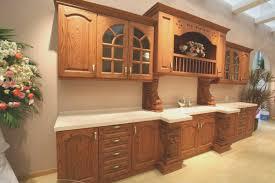 kitchen solid oak kitchen cabinets wonderful decoration ideas